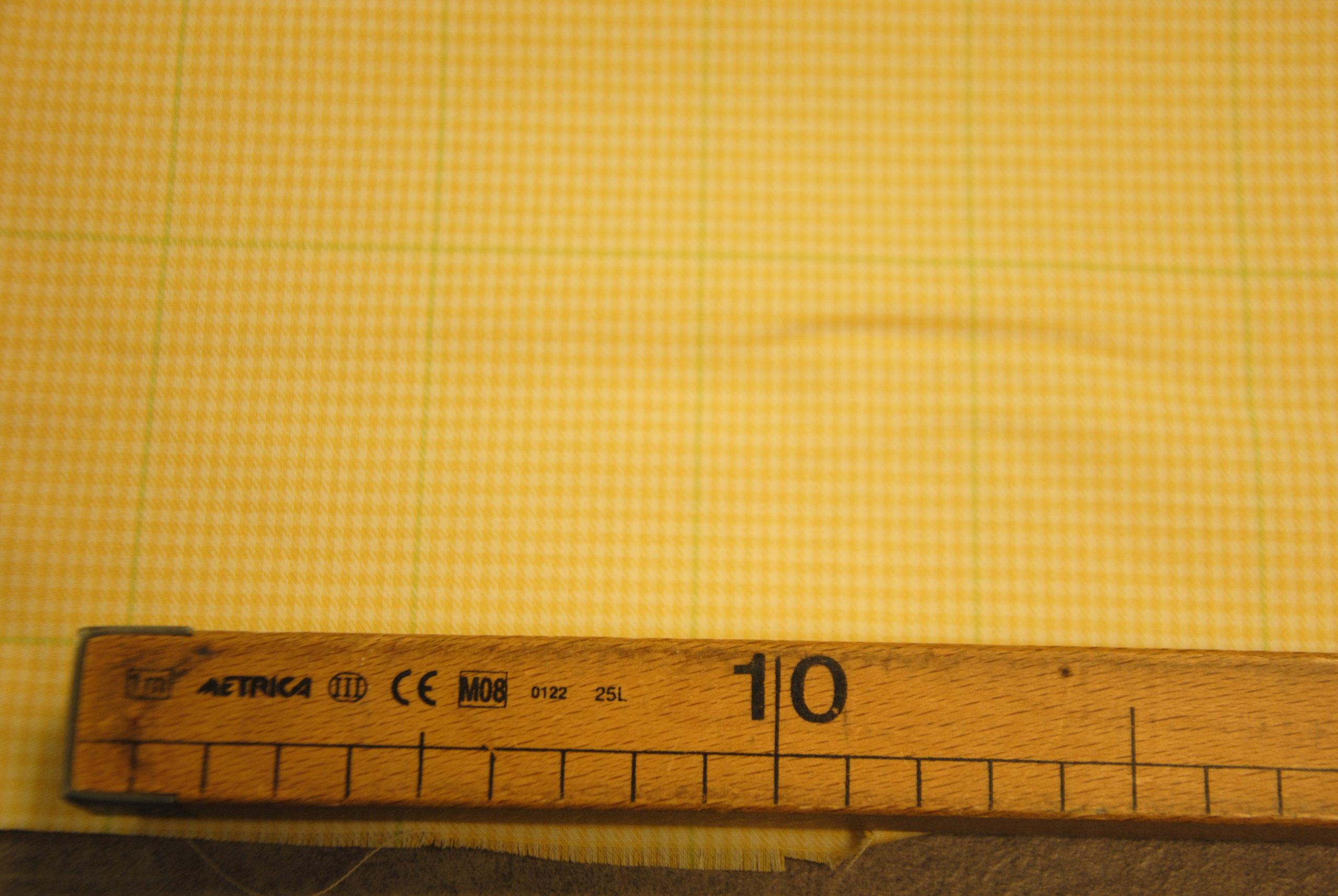 DSC 1196 2 scaled Yellow Submarine   finestrato Lana