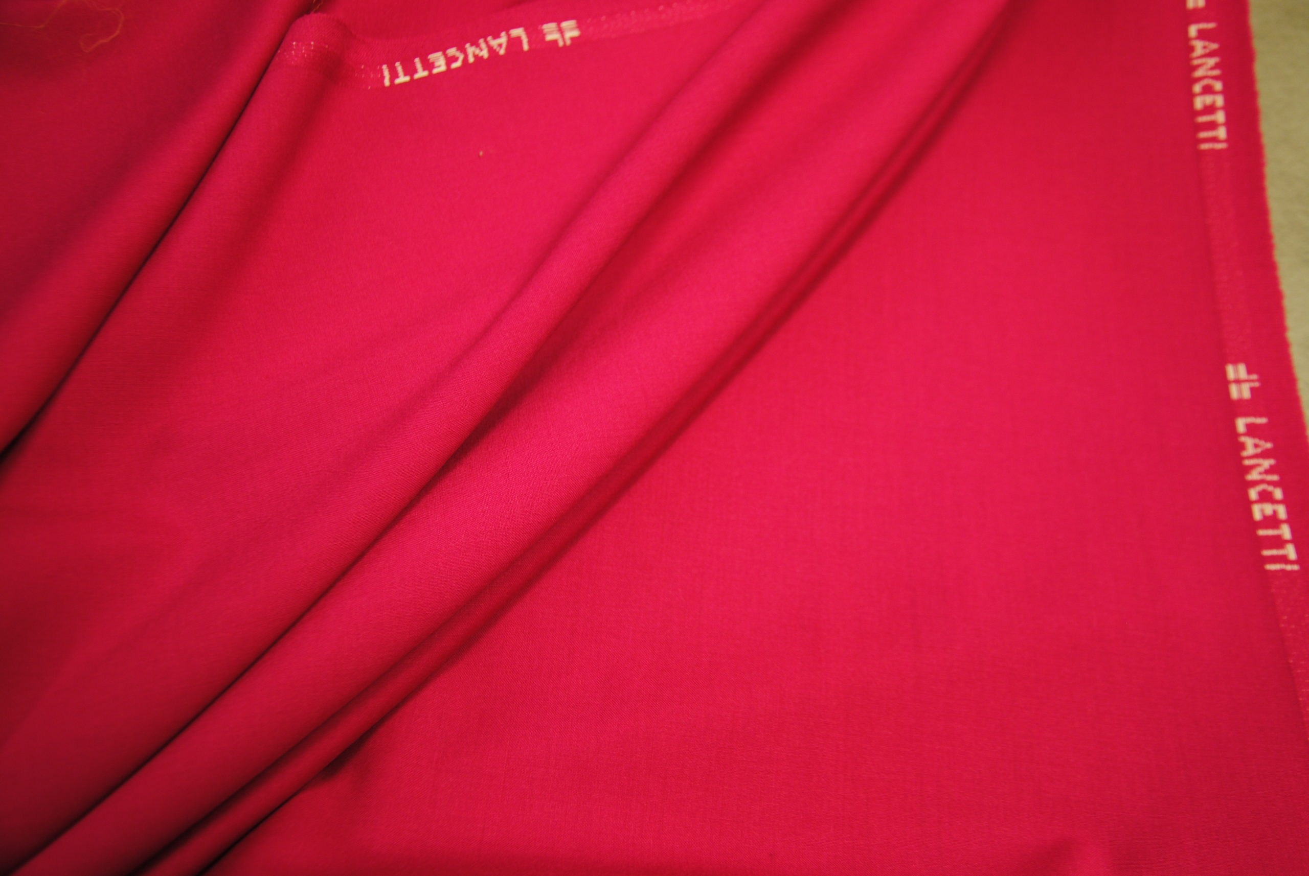 lancetti 3 scaled Lancetti   pura lana fuxia