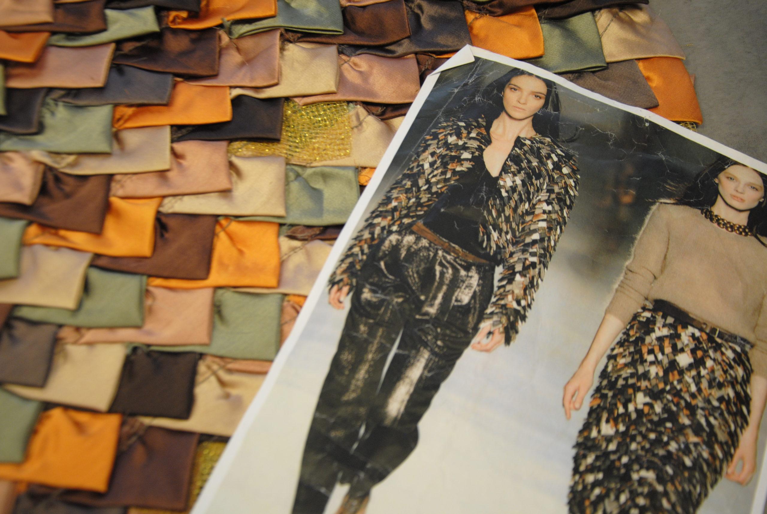 DSC 1176 2 scaled Haute Couture Stile   1 x 1,40 mt