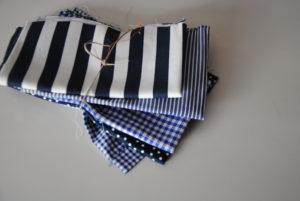 DSC 1259 300x201 Kit Bianco e Blu