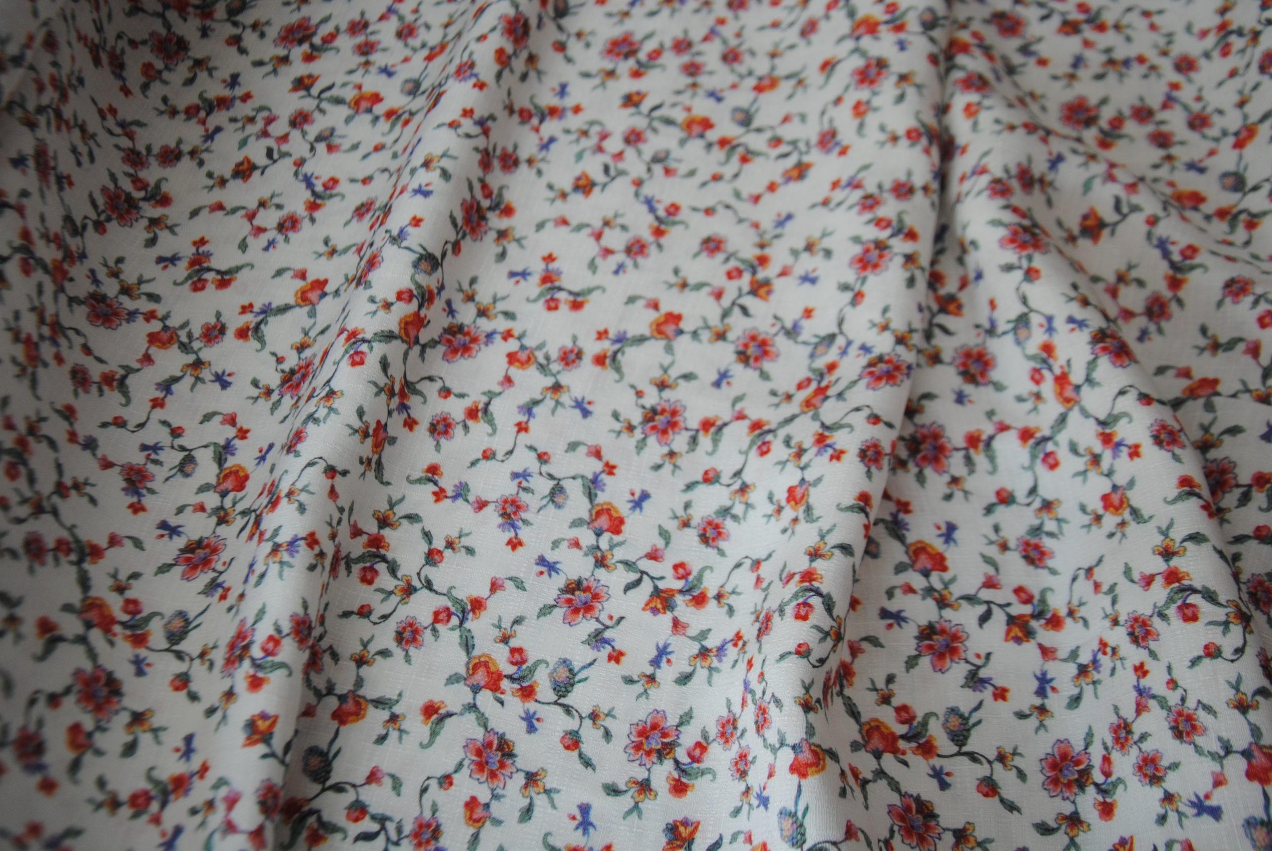flower 5 scaled Campo di Fiori   geranio