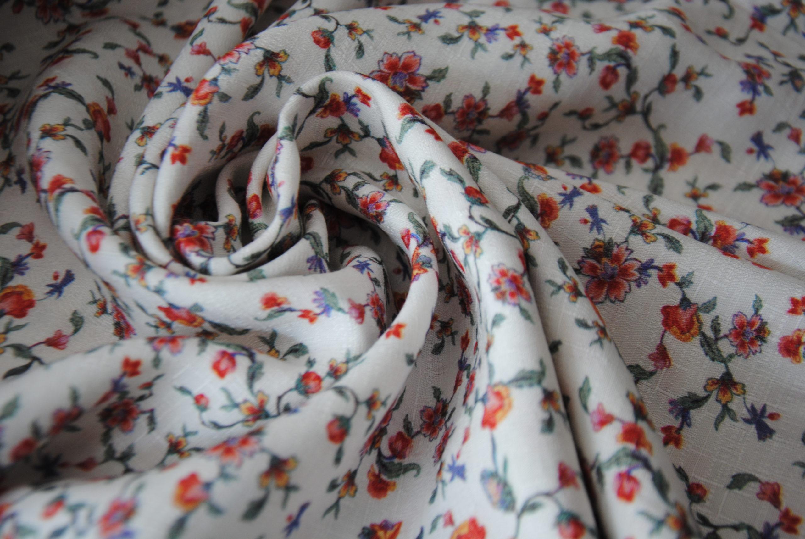 flower 7 scaled Campo di Fiori   geranio