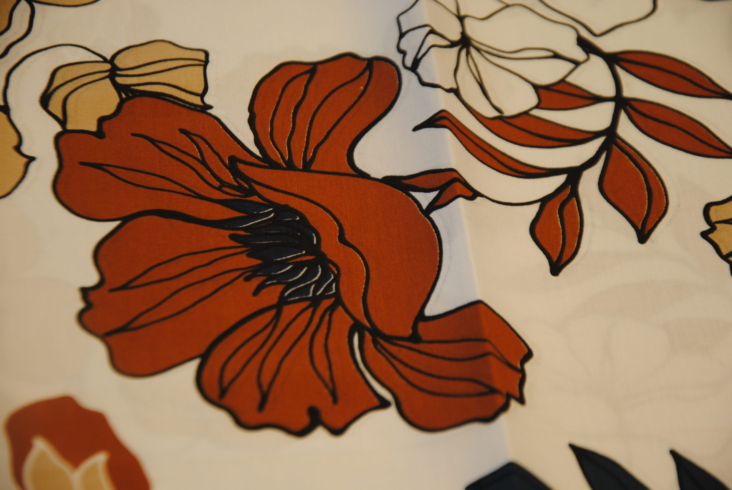 DSC 1333 scaled Cotone Camicia   Flores