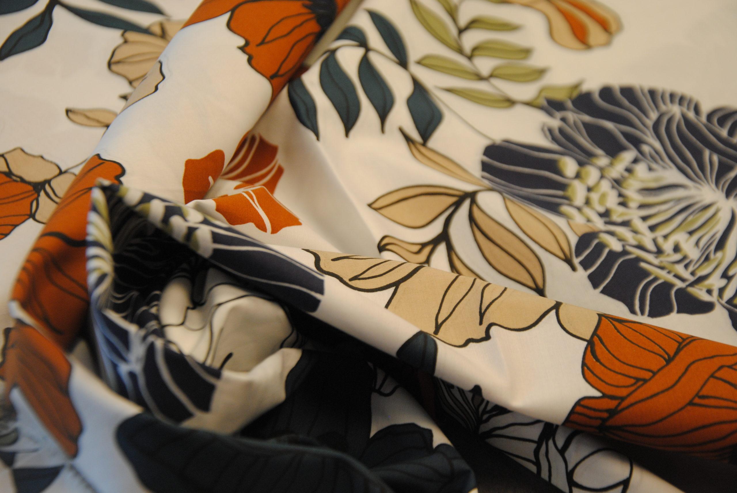 DSC 1335 scaled Cotone Camicia   Flores