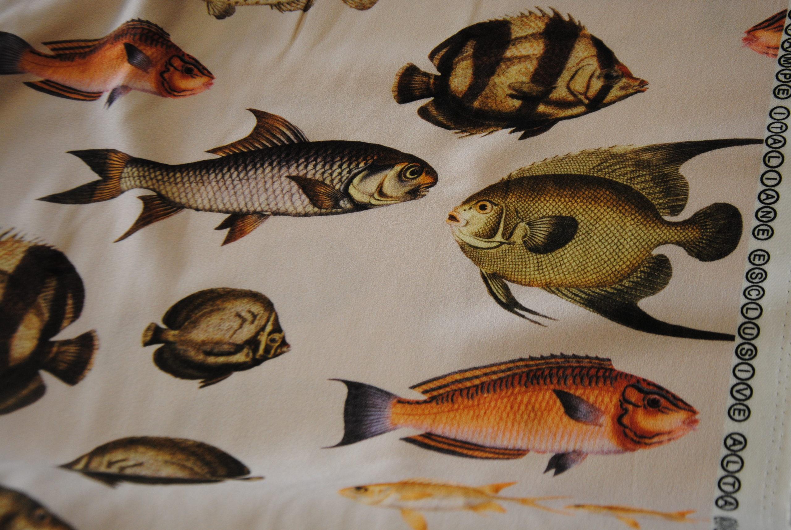 pesci e lino 1 scaled In alto Mare   crepe viscosa