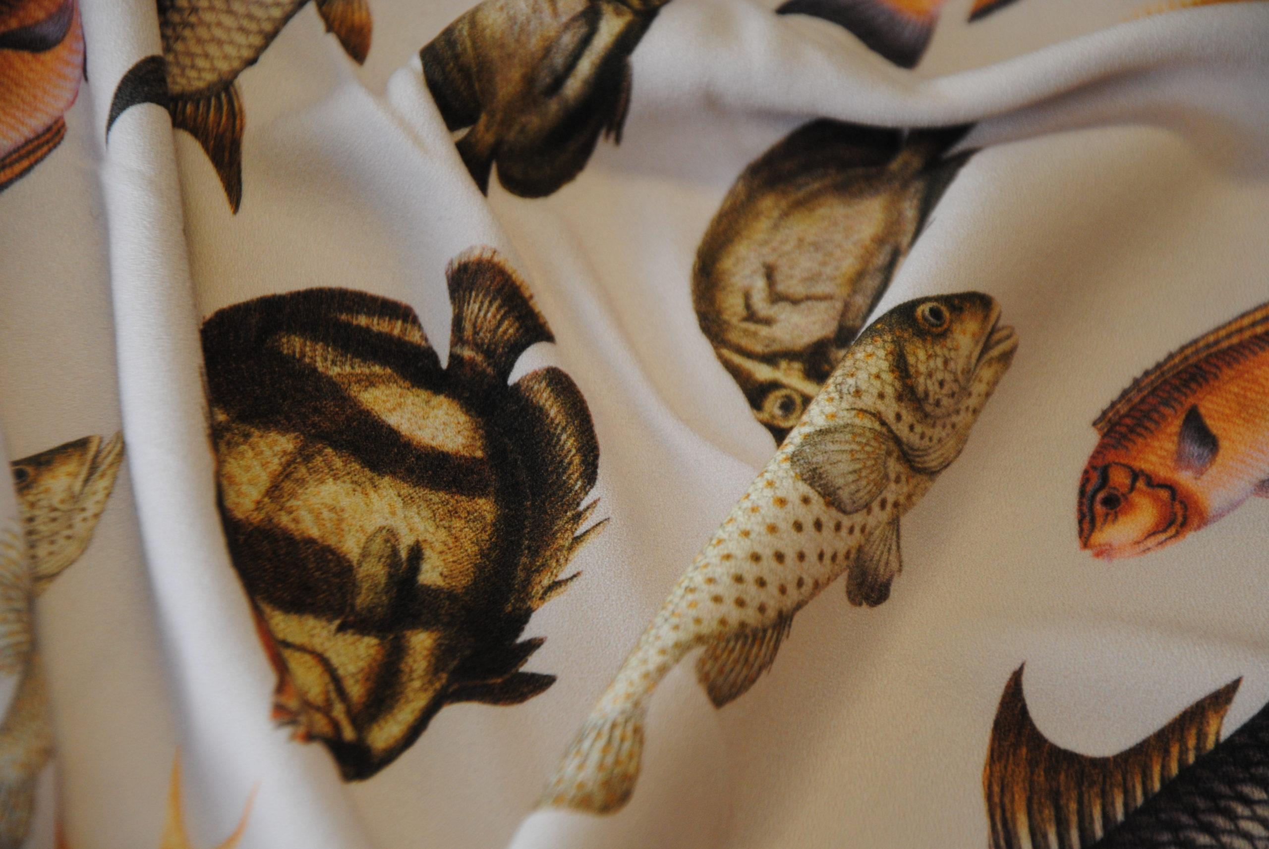 pesci e lino 4 scaled In alto Mare   crepe viscosa
