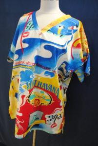 DSC 1386 201x300 Mini Havana   cotone mako ULTIMO TAGLIO 1,20mt