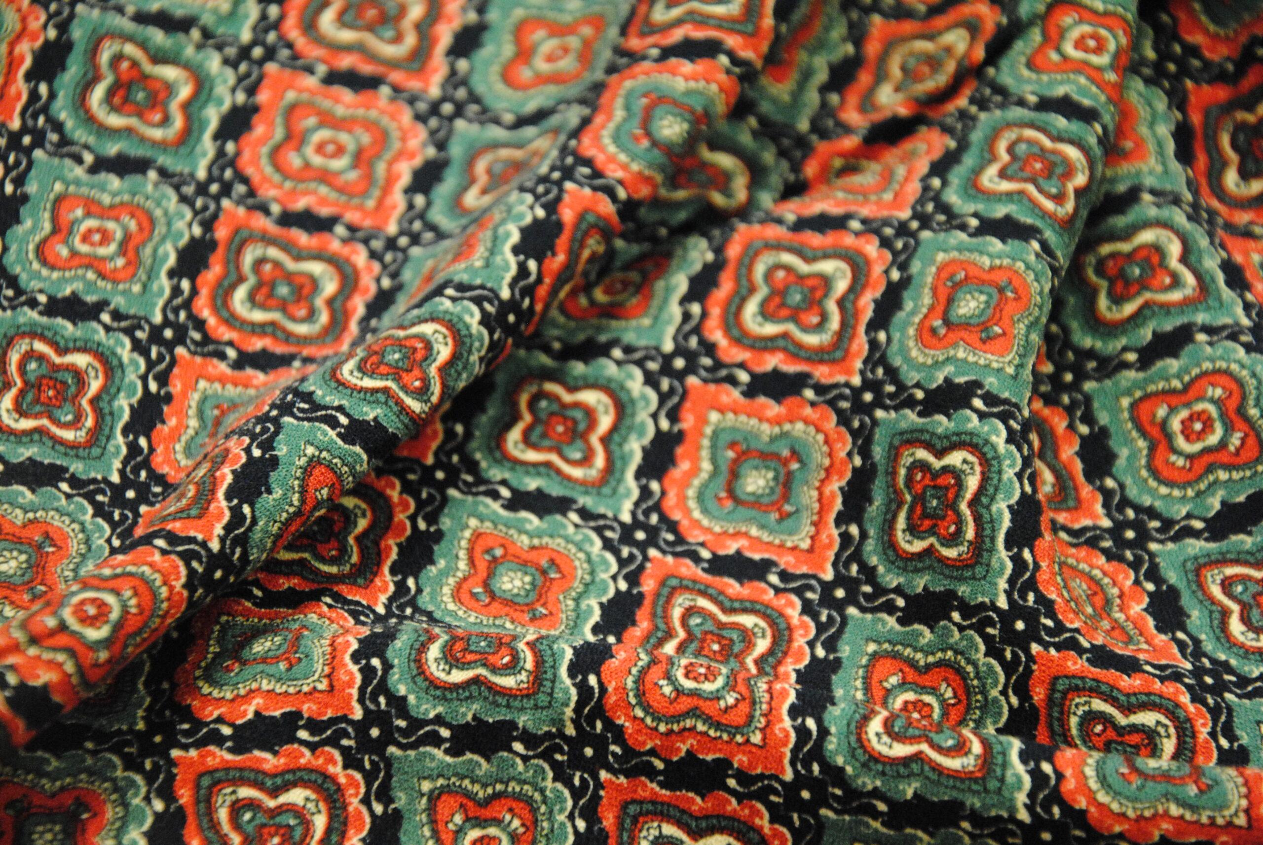 DSC 1345 scaled Maxi Cravatta   Spring