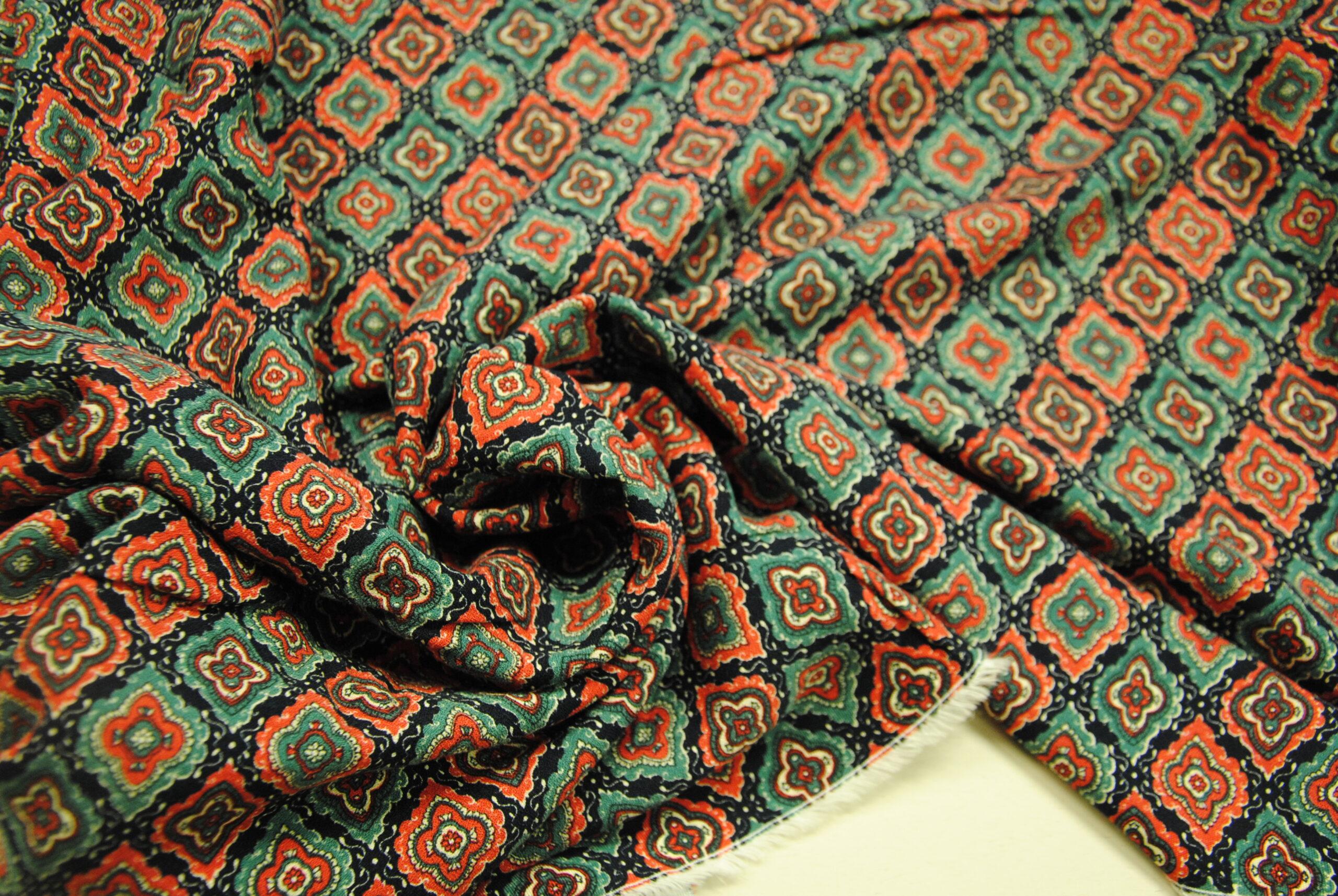 DSC 1346 scaled Maxi Cravatta   Spring
