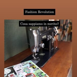 f1 300x300 FOCUS ON Fashion Revolution