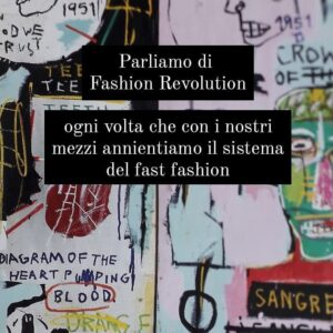 f3 1 300x300 FOCUS ON Fashion Revolution