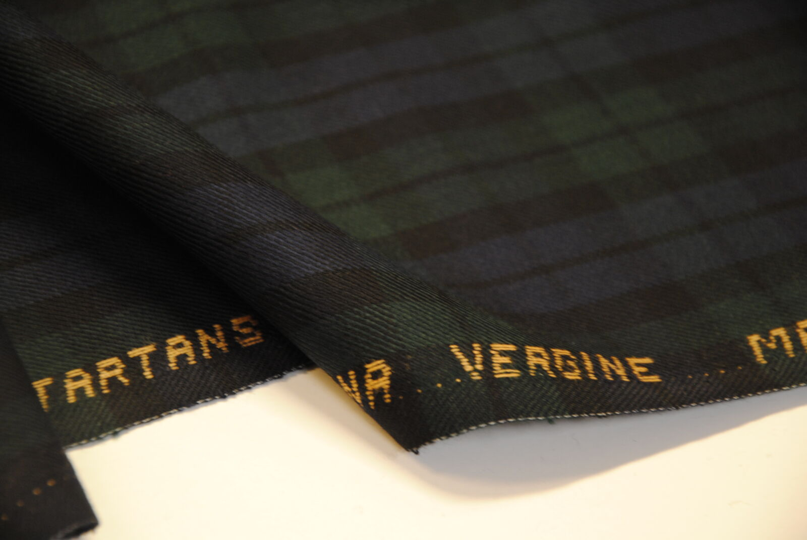 tartan1 3 Kilt   Scozzese made in Italy LANA VERGINE