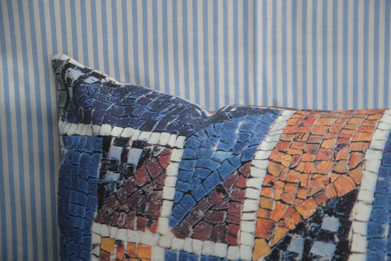 cuscini 15 Mosaico   cuscini arredo