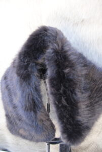 DSC 0010 2 201x300 ECO pelliccia   colori assortiti
