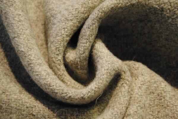 cappotto (9)