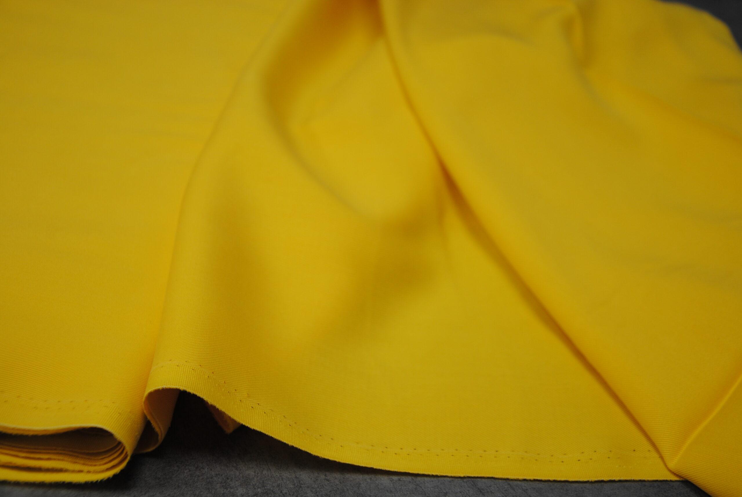 DSC 0031 scaled EUCALIPTO   giallo