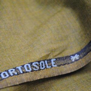lana verde 1 300x300 Giusti Tessuti