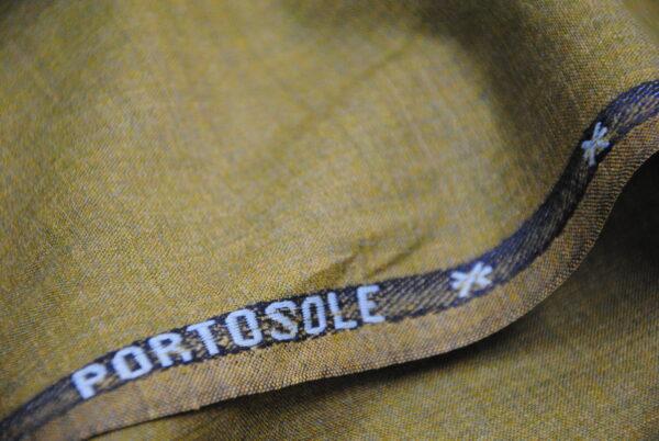 lana verde (1)
