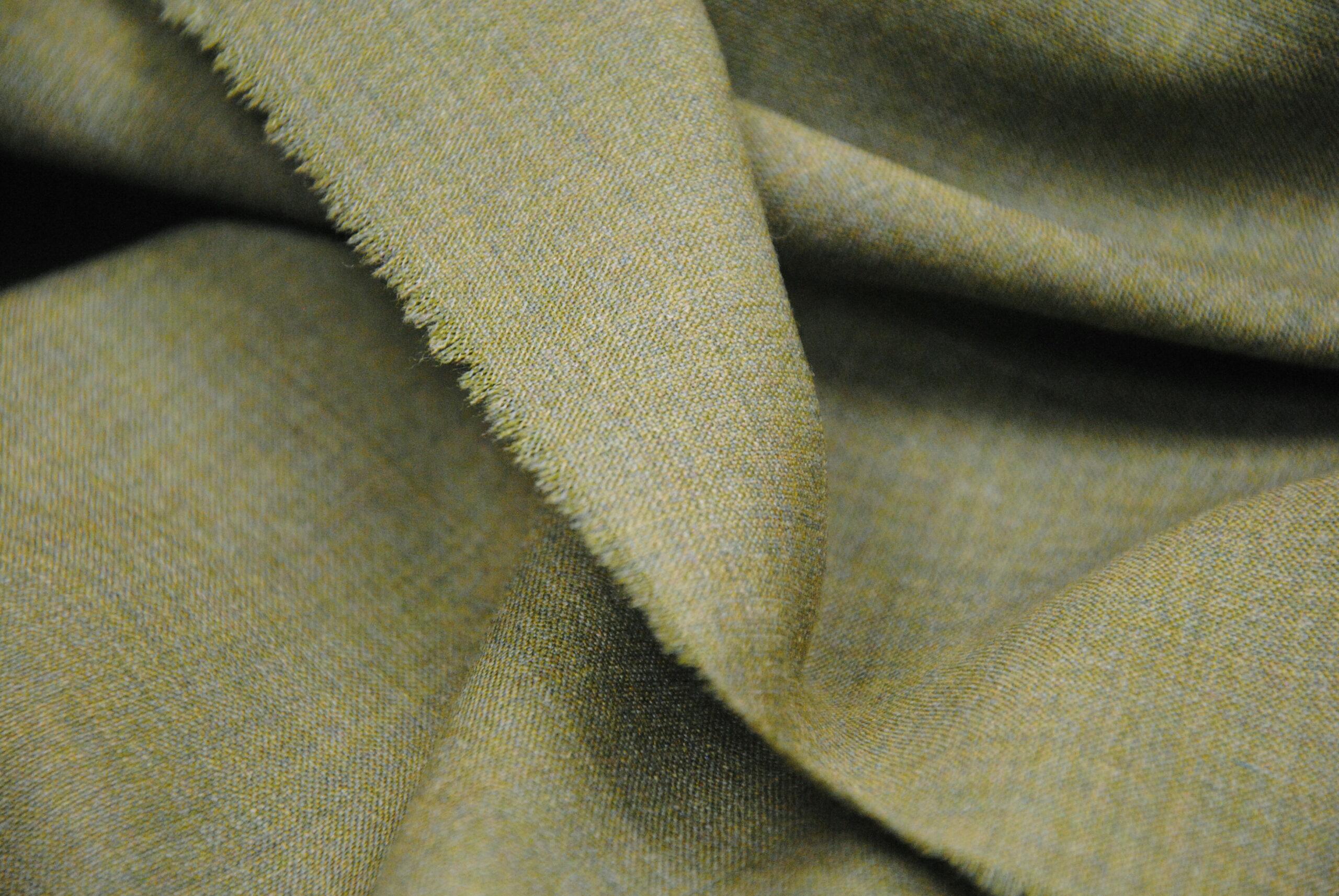 lana verde 6 scaled Portosole   verde melange