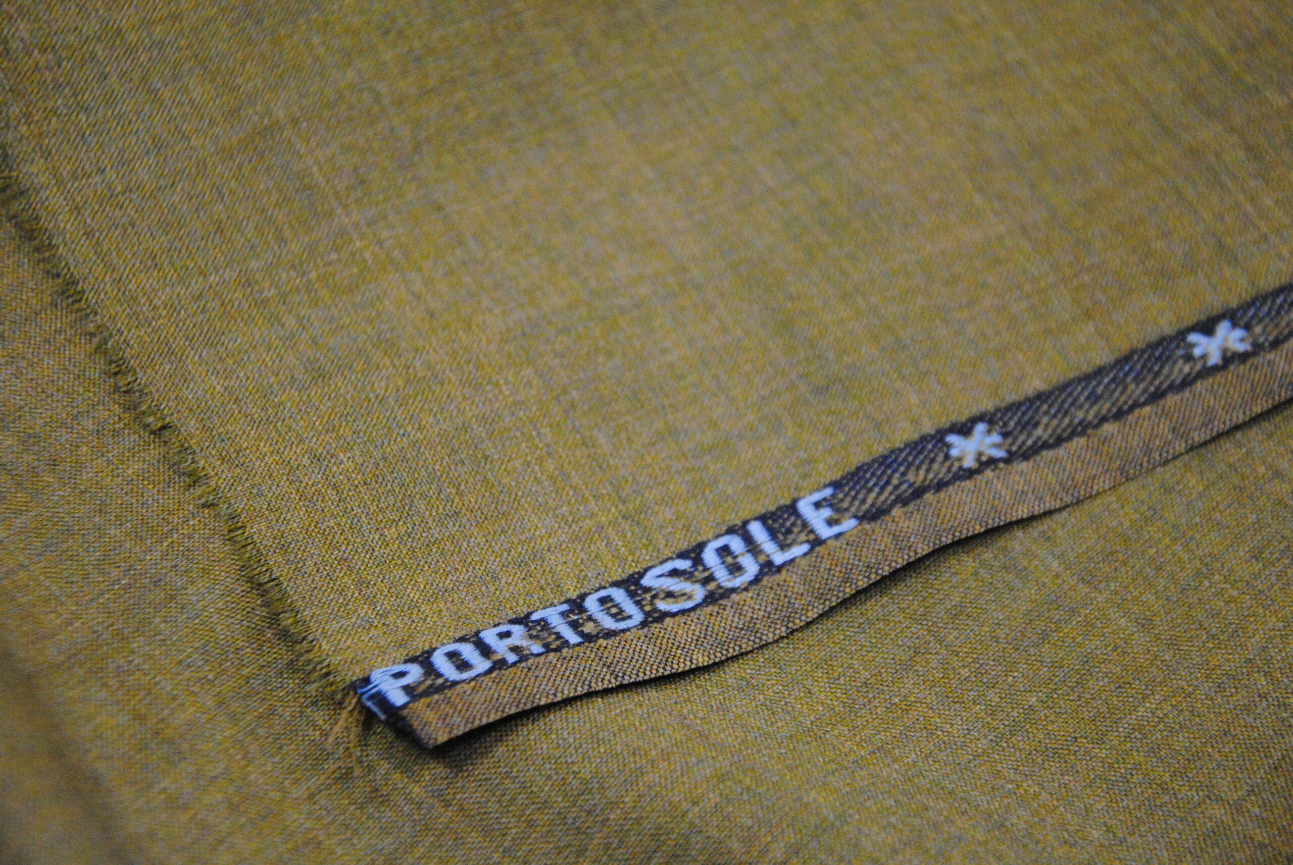 lana verde 7 scaled Portosole   verde melange
