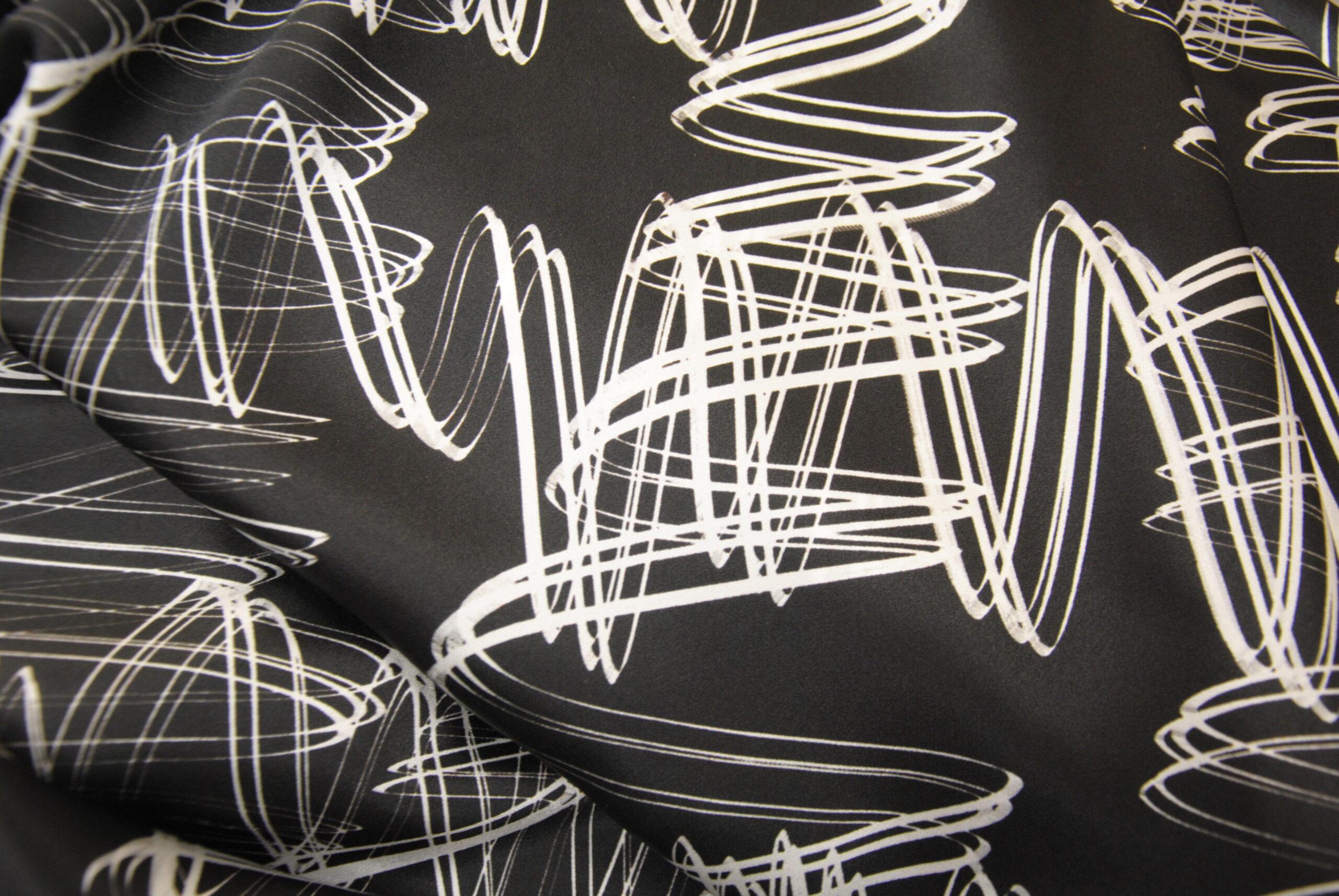 DSC 0007 scaled Seta   graffio nero