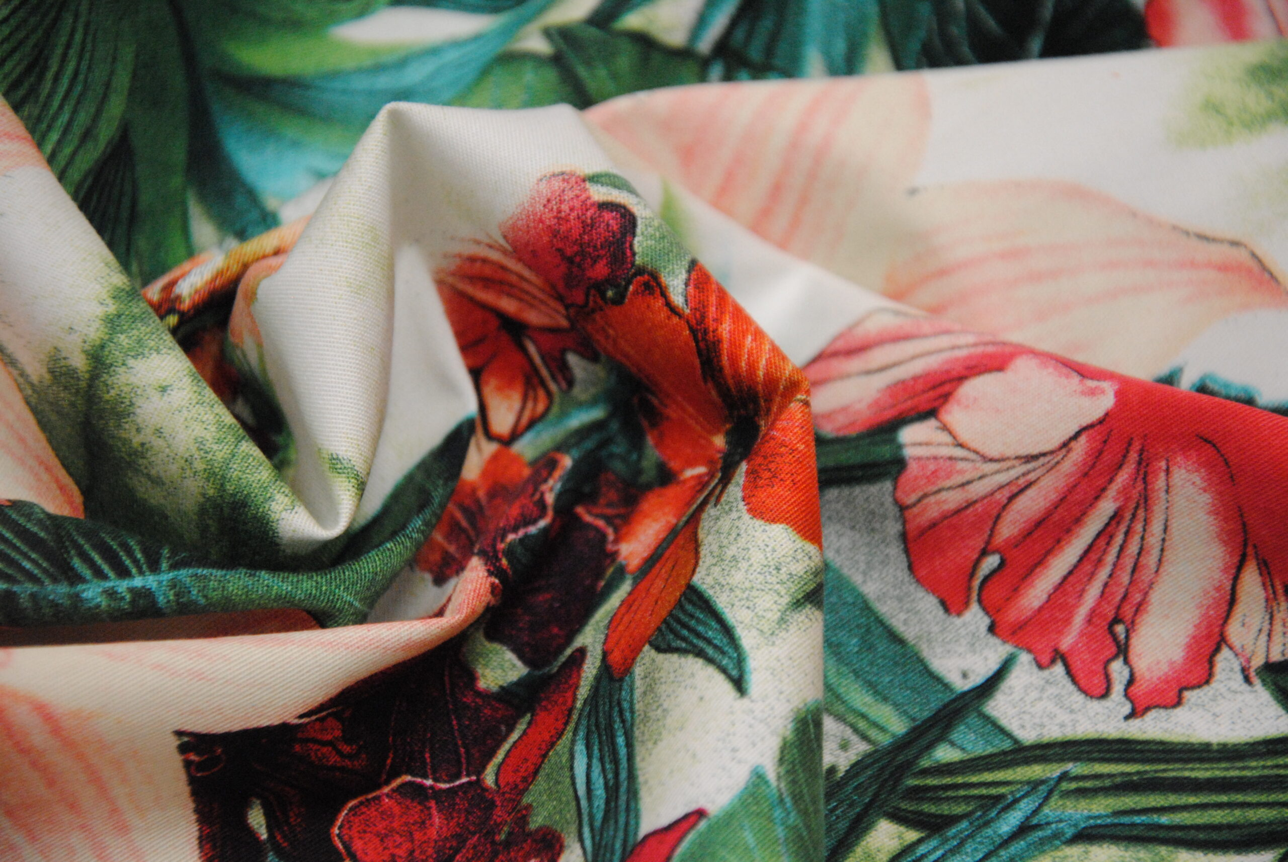 DSC 0065 2 scaled Samoa Flower