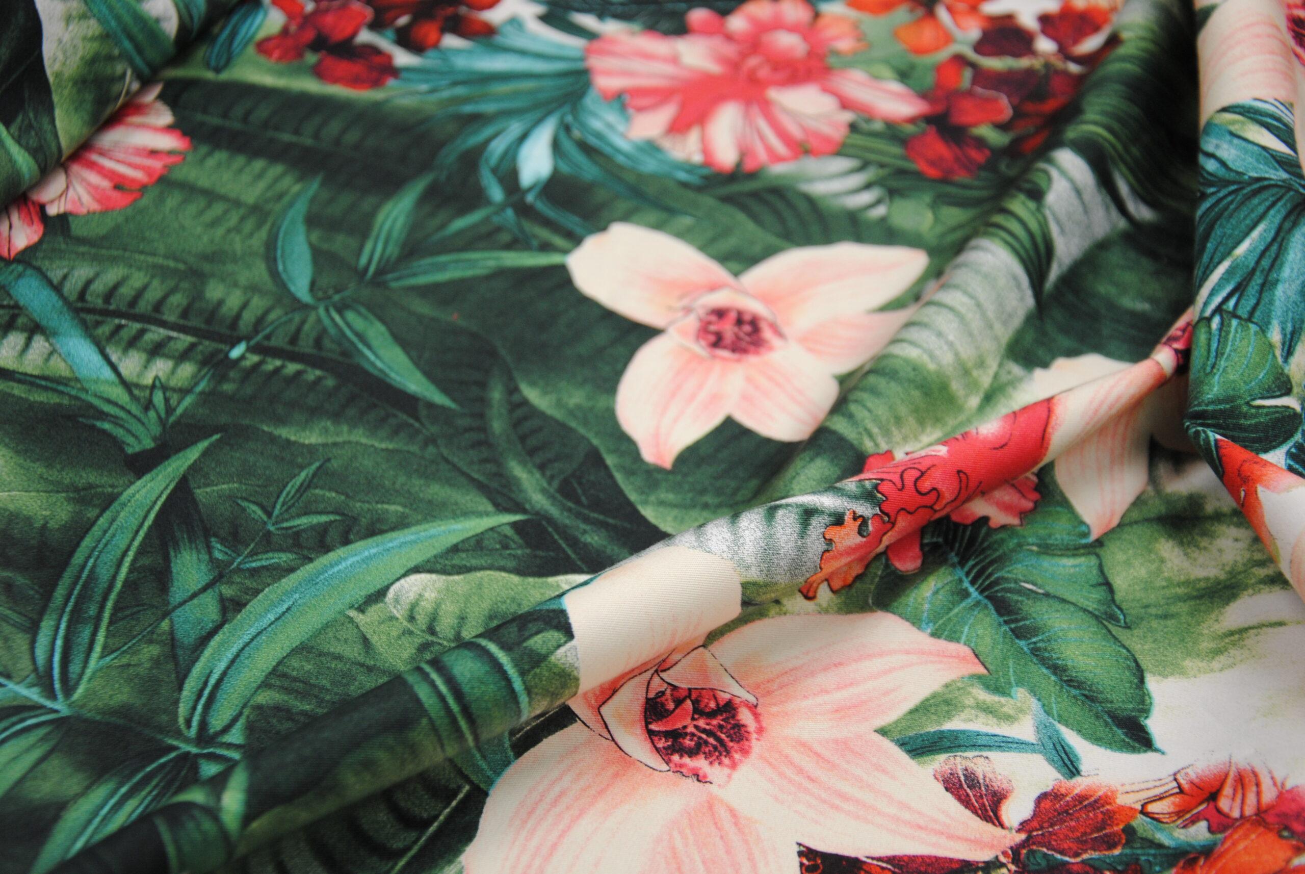 DSC 0066 2 scaled Samoa Flower