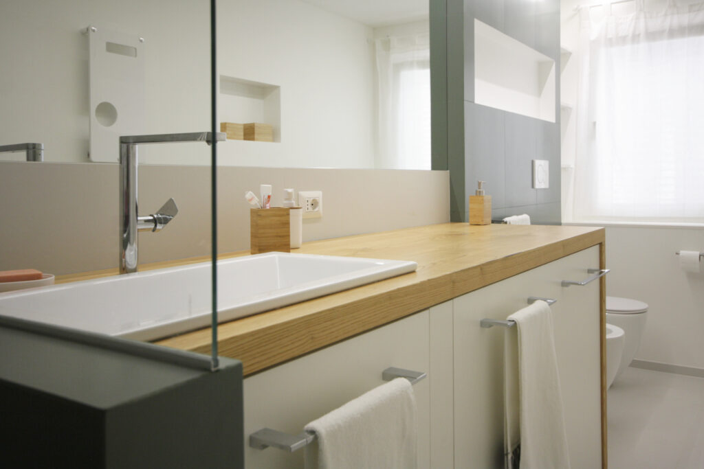 IMG 9499 1024x683 Era una casa tanto carina: Casa Studio design