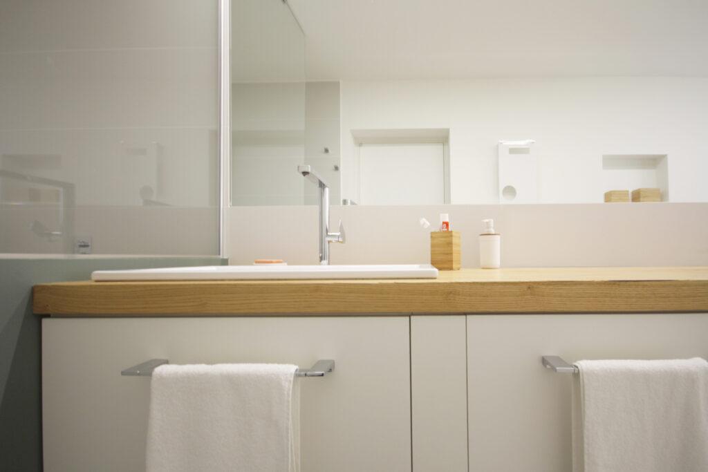 IMG 9513 1024x683 Era una casa tanto carina: Casa Studio design
