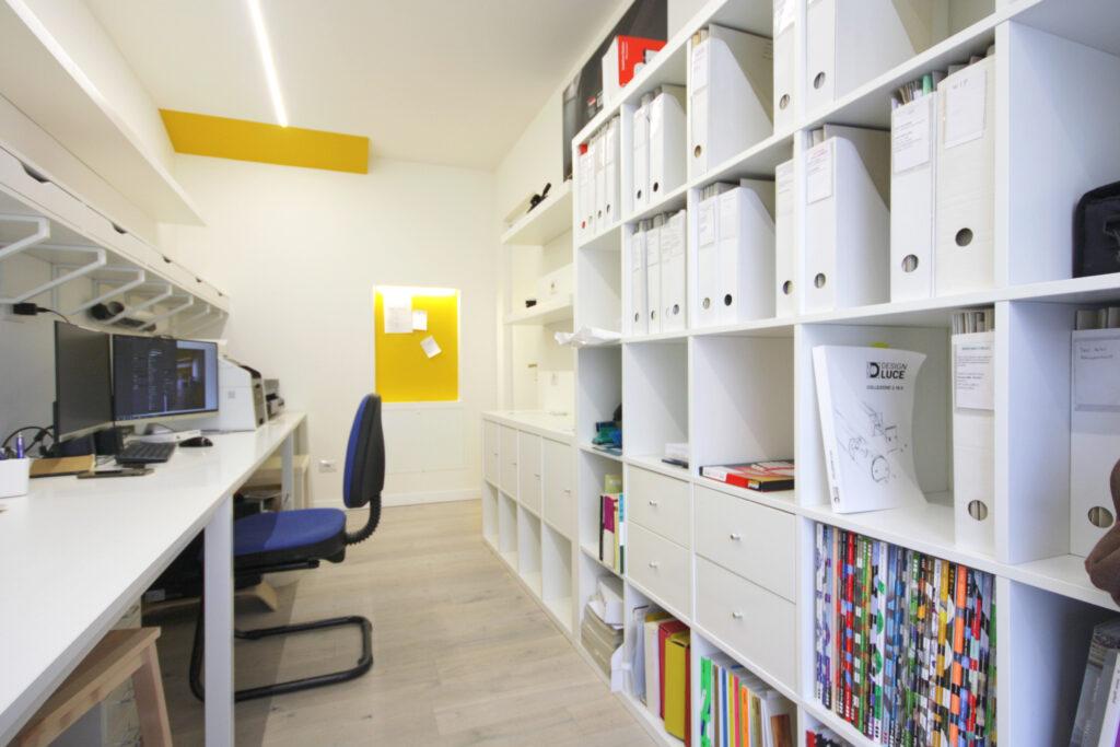 IMG 9533 1024x683 Era una casa tanto carina: Casa Studio design