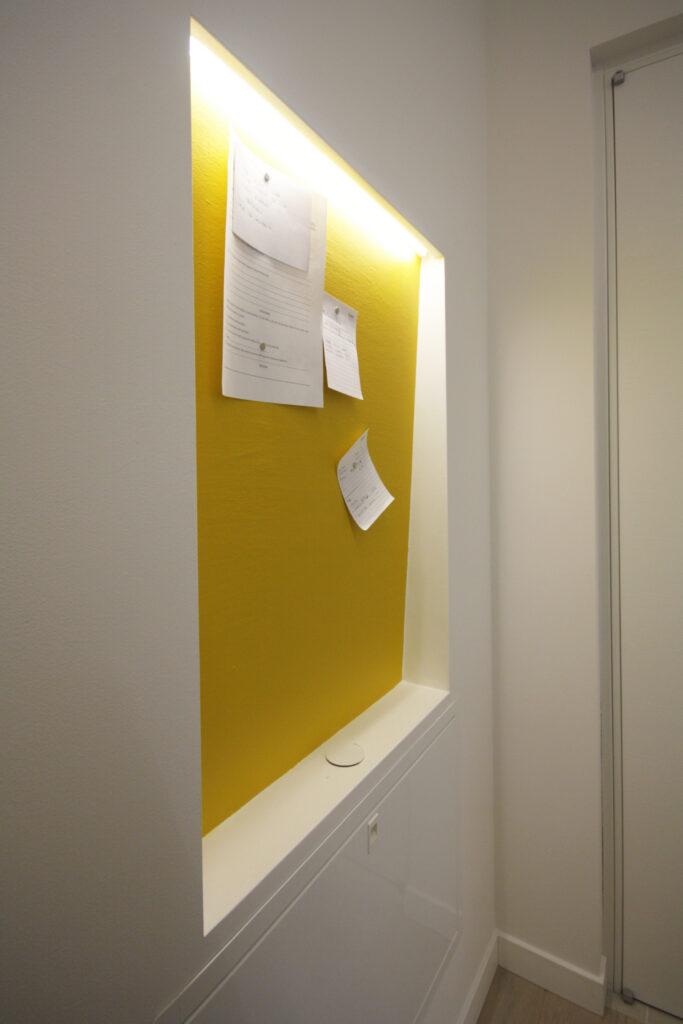 IMG 9537 683x1024 Era una casa tanto carina: Casa Studio design