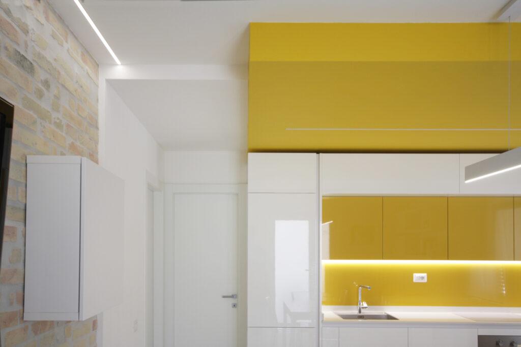 IMG 9604 1024x683 Era una casa tanto carina: Casa Studio design
