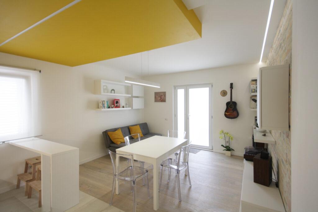 IMG 9605 1024x683 Era una casa tanto carina: Casa Studio design