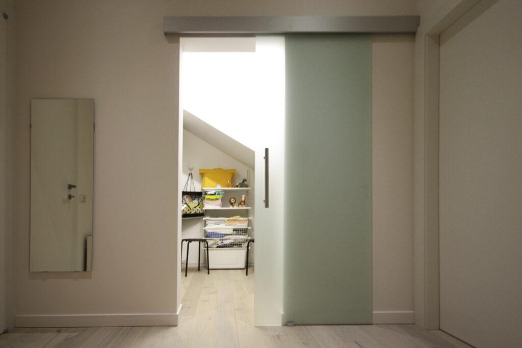 IMG 9621 1024x683 Era una casa tanto carina: Casa Studio design