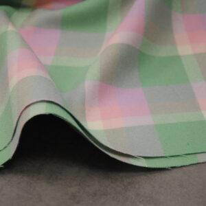 scacco rosa 6 300x300 Giusti Tessuti