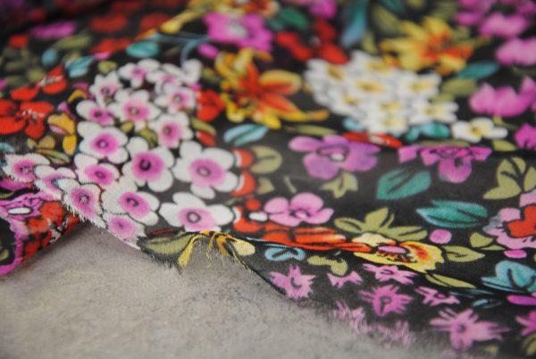 fiori seta (4)