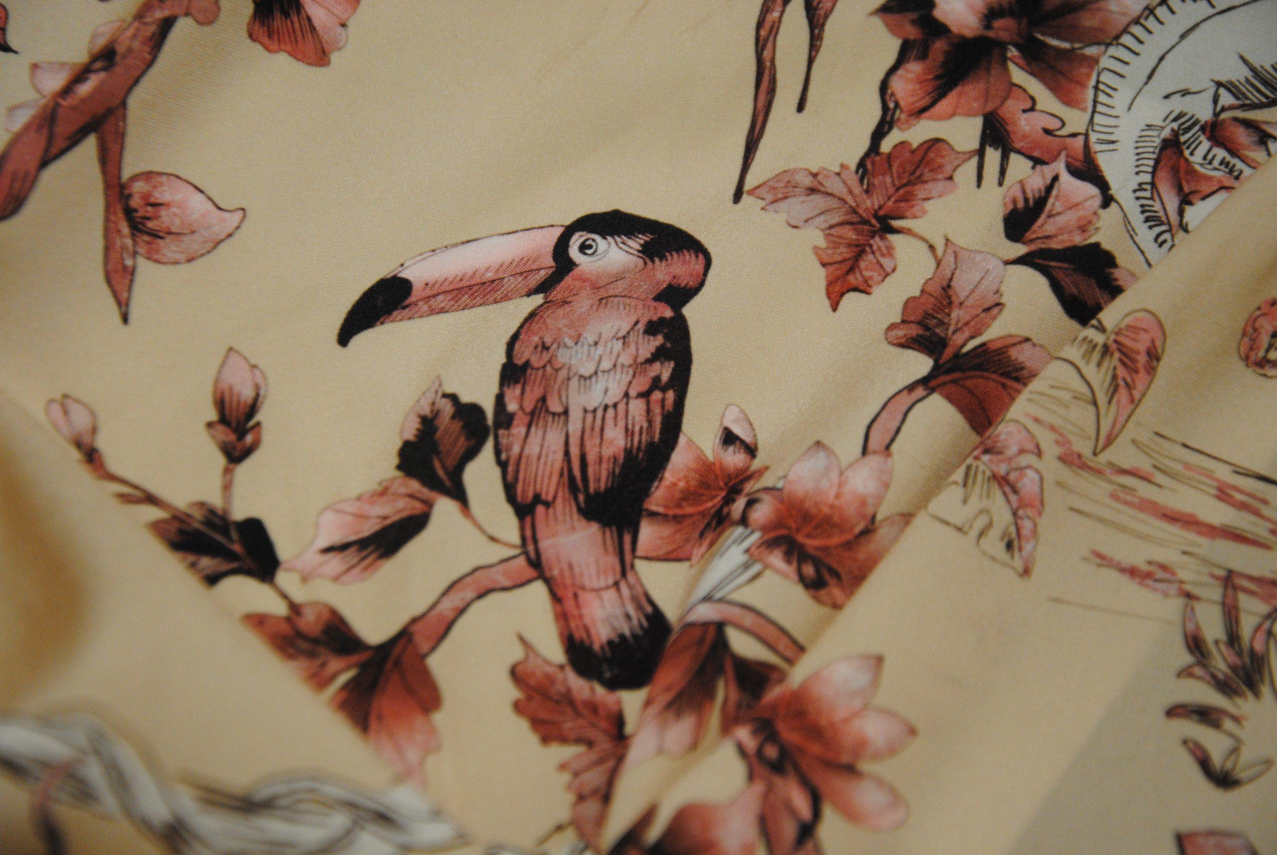 seta 8 scaled Quarzo Silk   taglio esclusivo Made in Italy