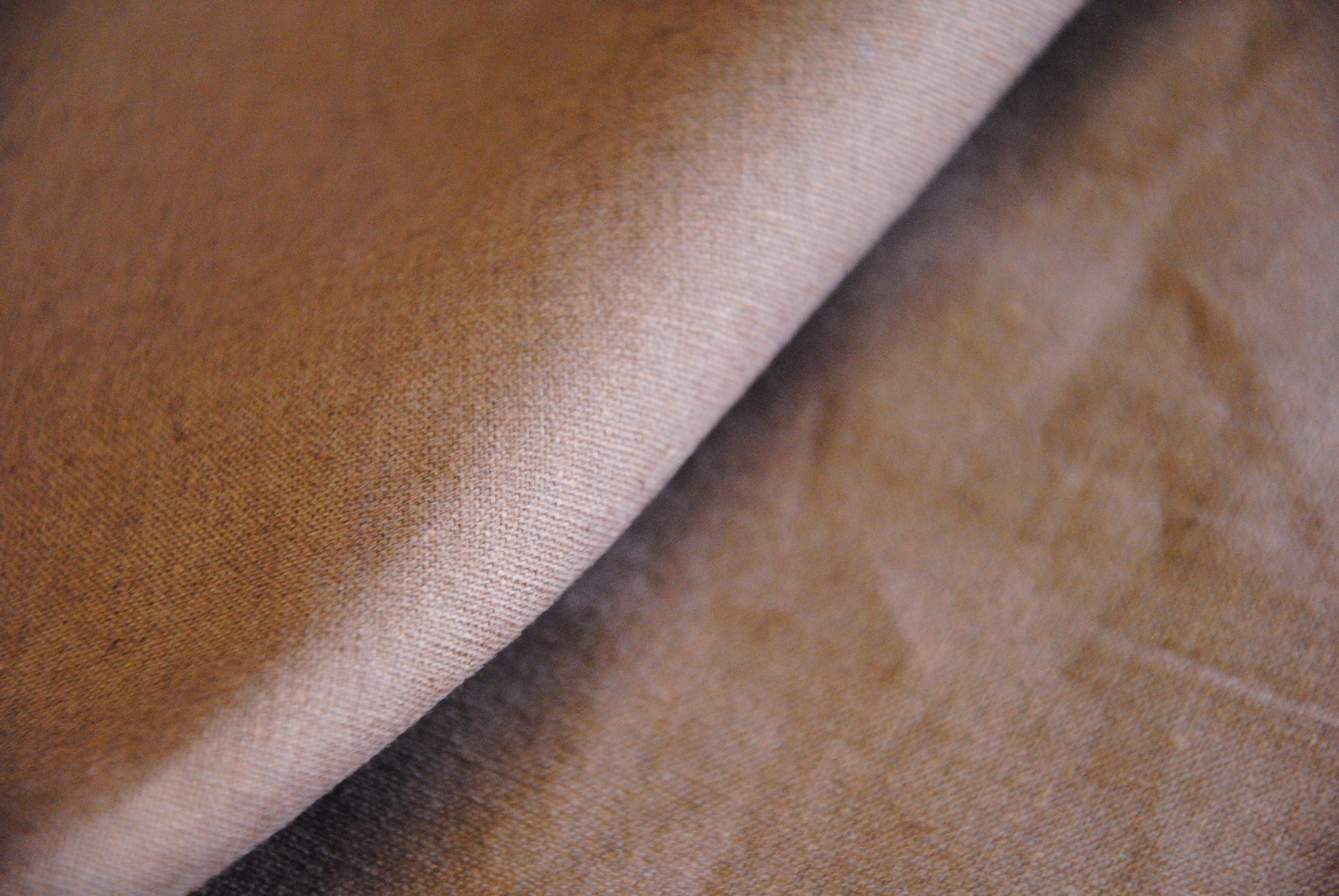 CSC 0085 scaled Cioccolato   mix lino cotone