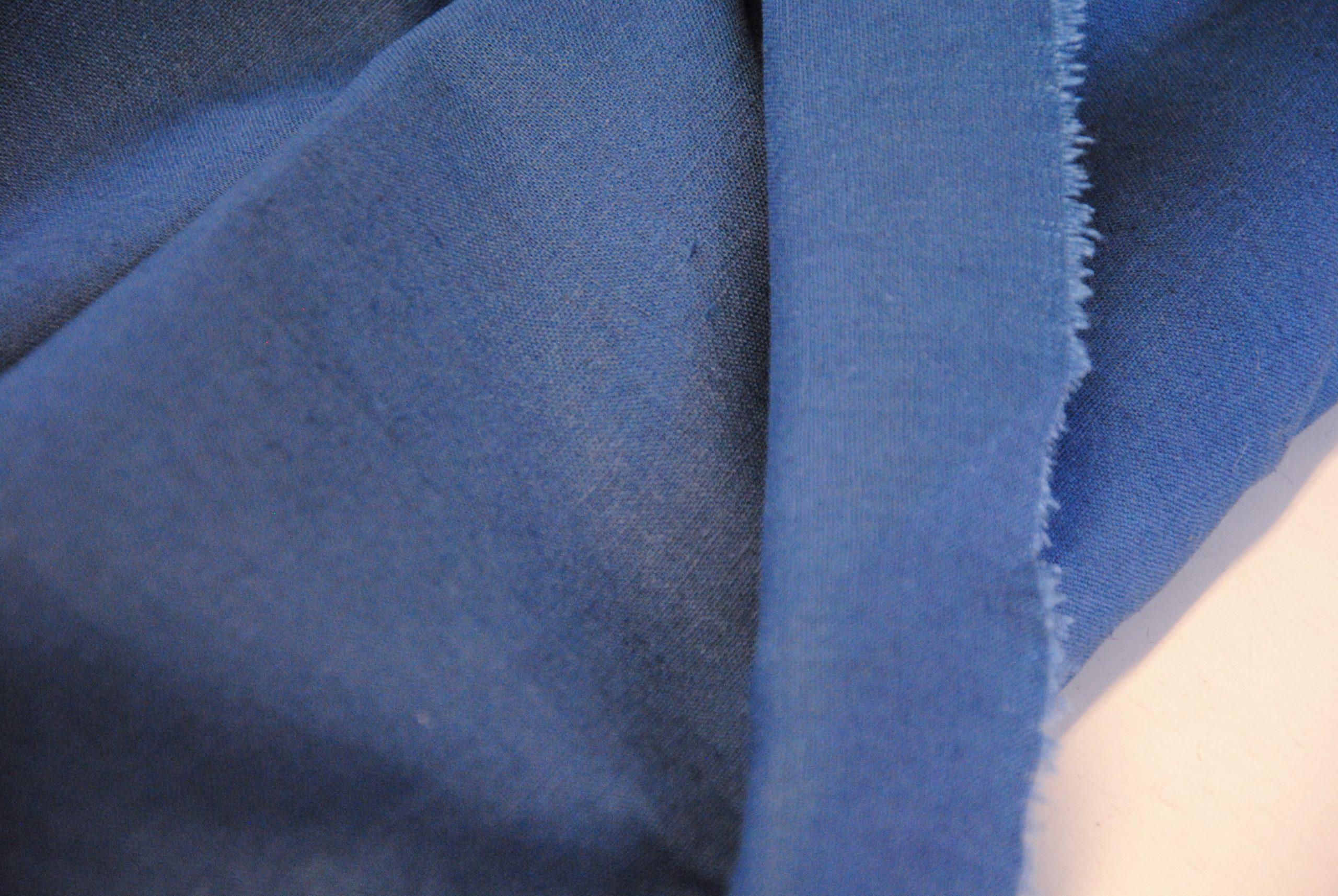 CSC 0095 scaled Blu Mare   mix lino cotone