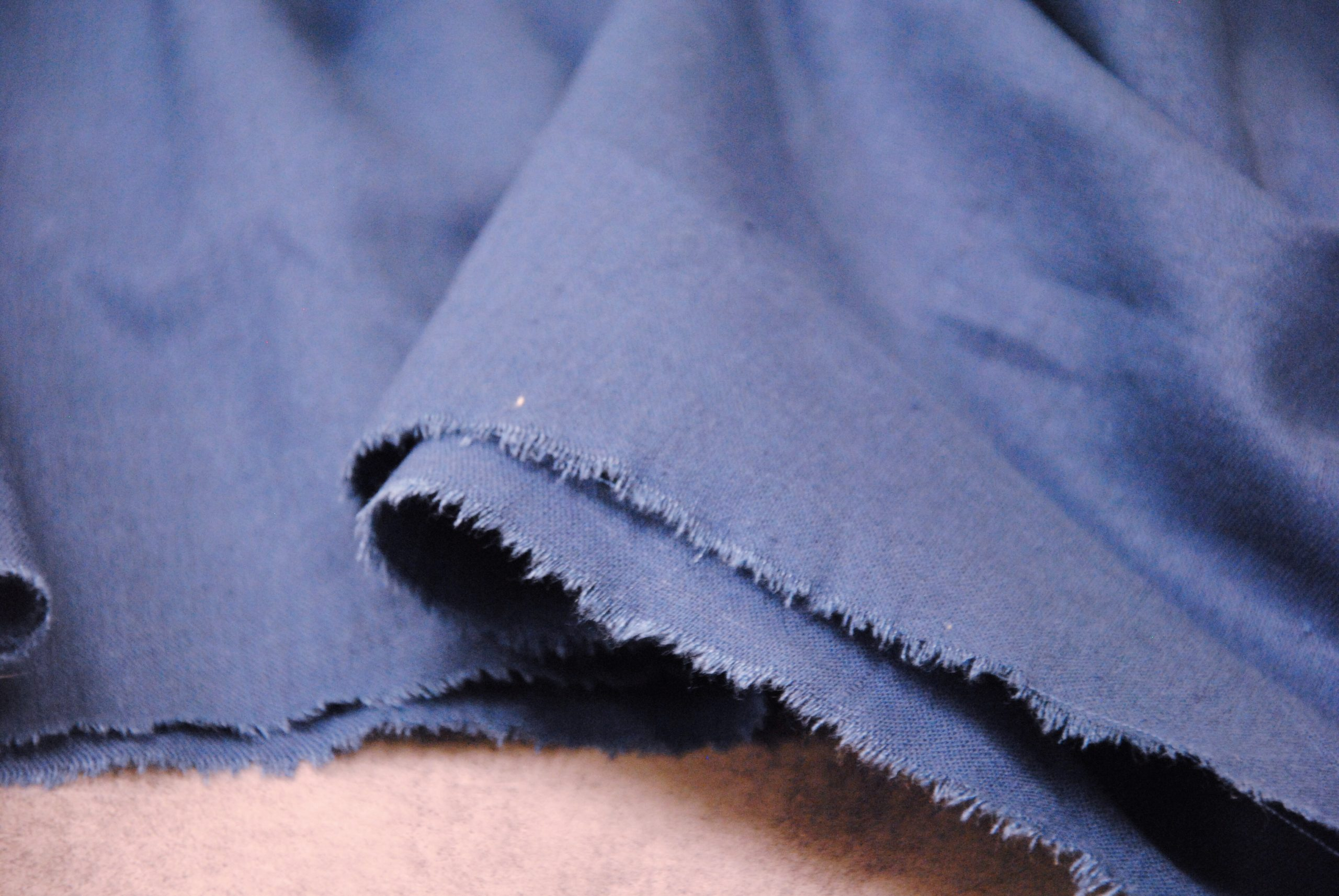 CSC 0097 1 scaled Blu Mare   mix lino cotone
