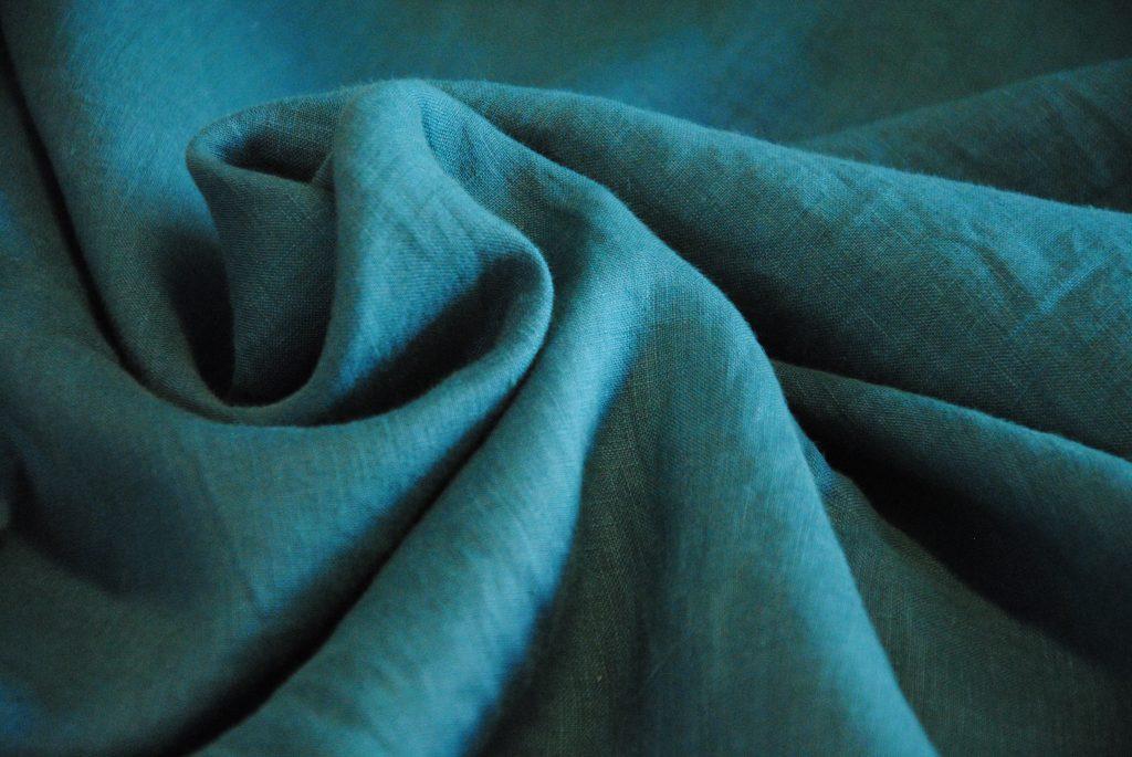DSC 0078 1024x685 Lavaggio dei tessuti: istruzioni per luso!