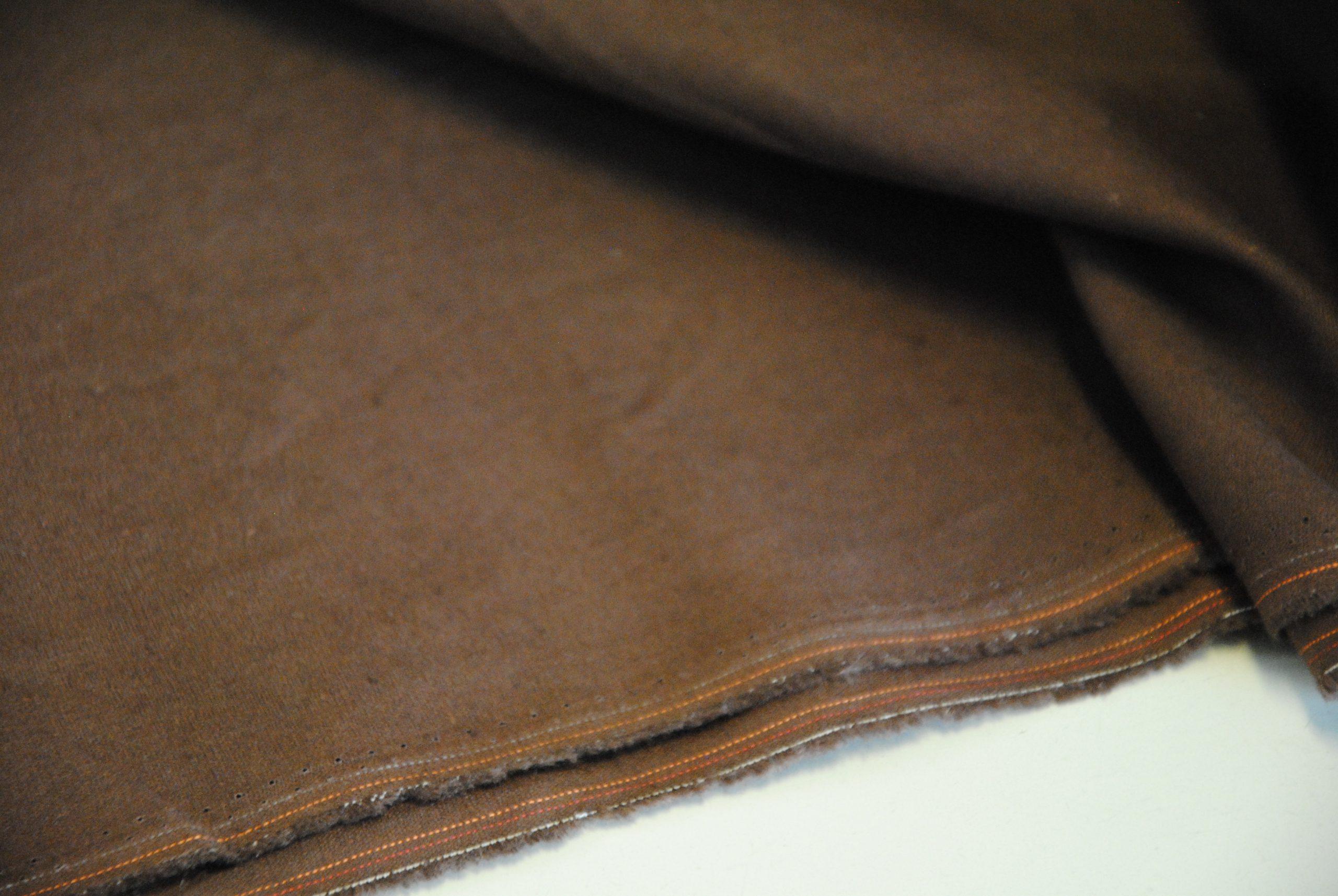 DSC 0082 scaled Cioccolato   mix lino cotone