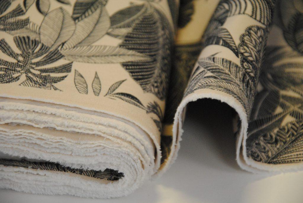 canvas 10 1024x685 Lavaggio dei tessuti: istruzioni per luso!