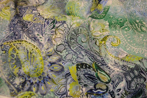 canvas (5)