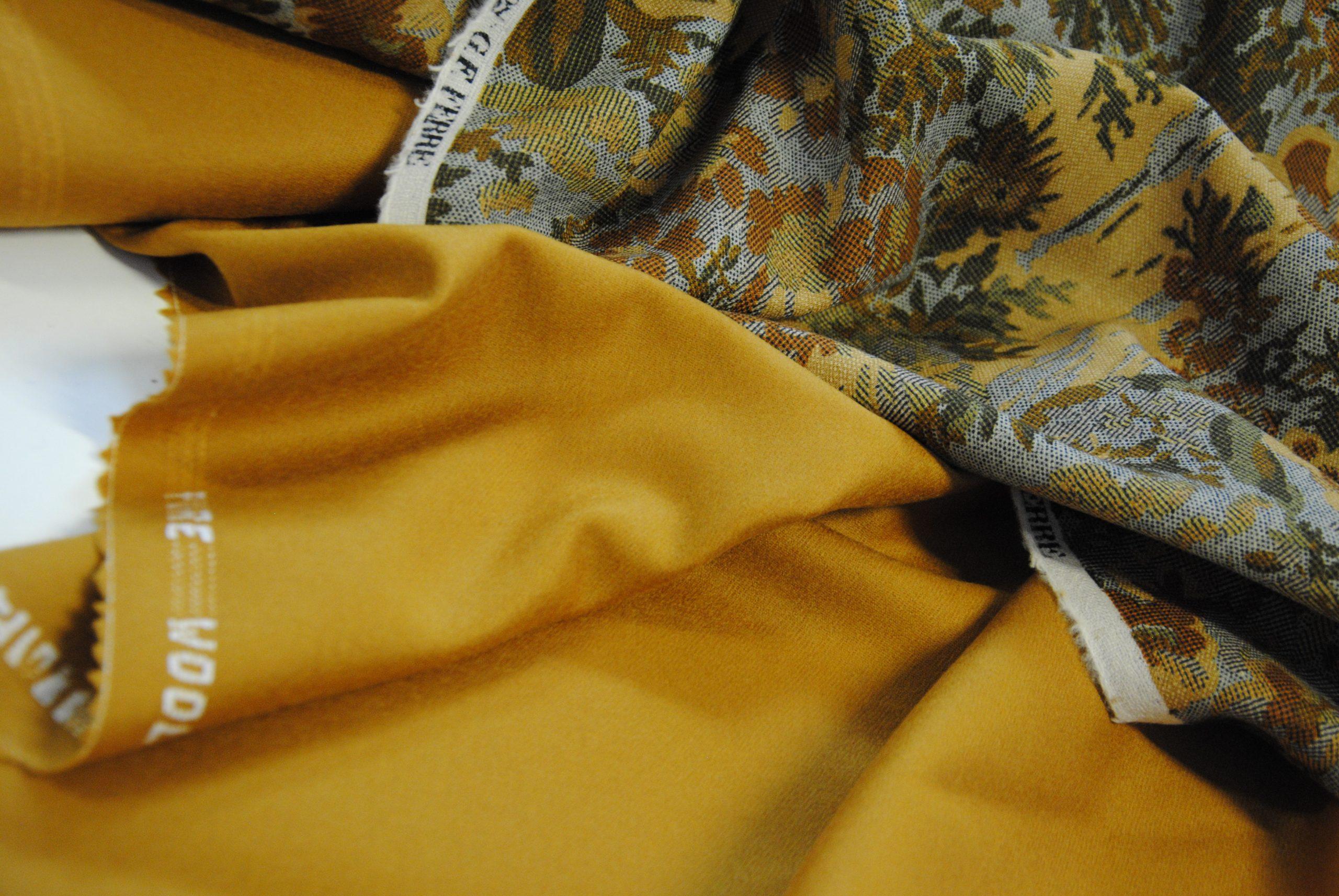 lana senape 6 scaled Twisted   Pura Lana MOSTARDA
