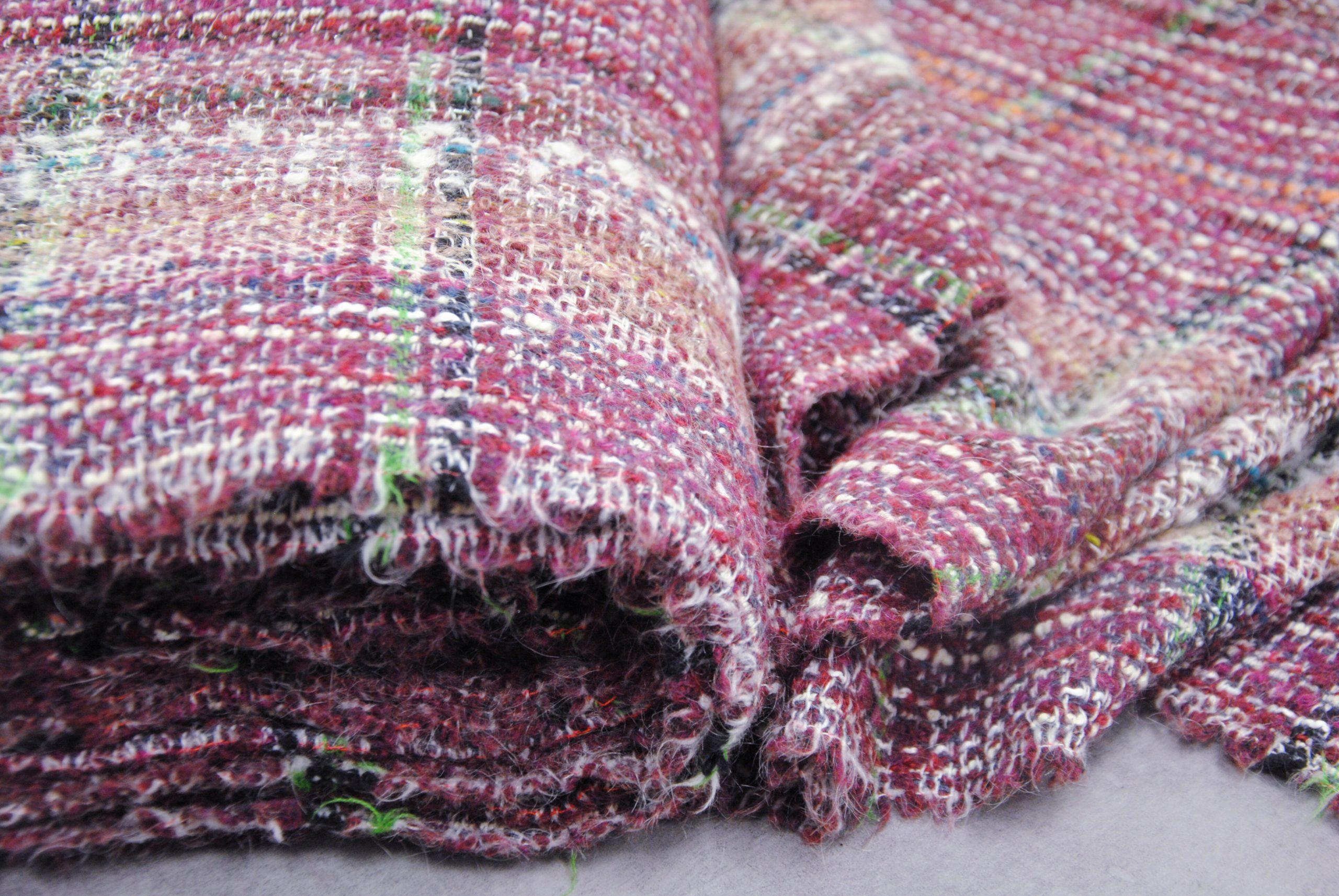 tramati 3 scaled COZY   Marsala in pura lana [caldissimo]