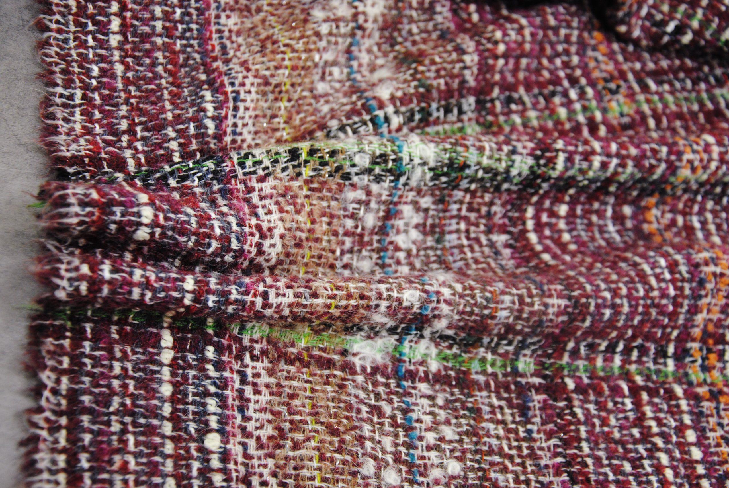 tramati 4 scaled COZY   Marsala in pura lana [caldissimo]
